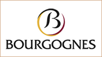 Vins de Bourgogne Website